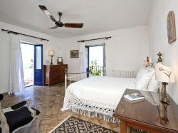 Sicilië / Eolische eilanden / Hotel Signum 4*