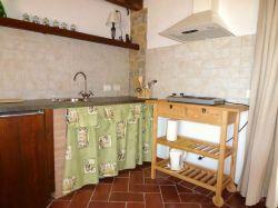Toscane / Toscaanse kust / Casa Picchio (Ramerino)