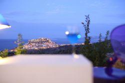 Sardinië / Noord-West / Bajaloglia Resort