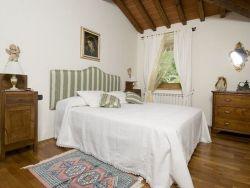Toscane / Florence / Villa Cristina