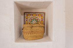 Puglia / Zuid / Bilocale Tia Maria