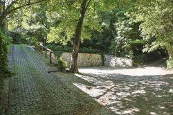 Toscane / Lucca-Pisa / Castore (La Chiusa)