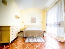 Sardinië / Centraal-Oost / Borgo degli Ulivi 3ka standaard