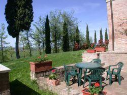Toscane / Siena / Vesta 2ka