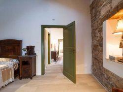 Sicilië / West / Casa Palizzolo