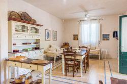 Puglia / Zuid / Trilocale Tia Maria