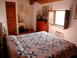 Calabrië / Tropea / Casa Lepanto