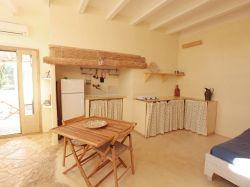 Puglia / Zuid / Villa Le Rote