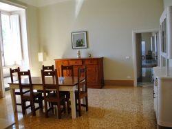Puglia / Zuid / Sonia (Guglielmo)