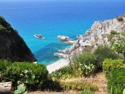 Calabrië / Tropea / Le Case di Berto