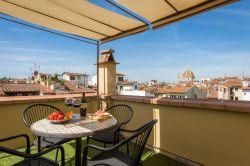 Toscane / Florence / Casa Bellavista