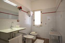 Calabrië / Tropea / Villa Giulia