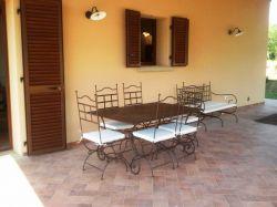 Toscane / Toscaanse kust / Pieve Vecchia 2ka sup