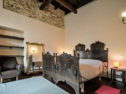 Sardinië / Noord-West / Casa Marco
