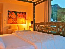Lazio & Rome / Zuid / Hotel Il Faro