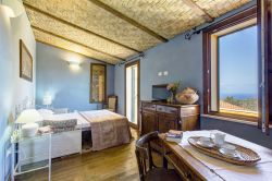 Sardinië / Noord-West / Asfodeli Grande