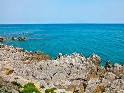 Sicilië / Noord / Terrazza Saraceni