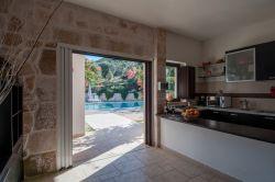Puglia / Centraal / Villa Carrubba