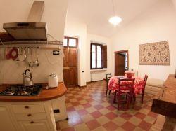 Abruzzo / Centraal / Nonna (Le Magnolie)