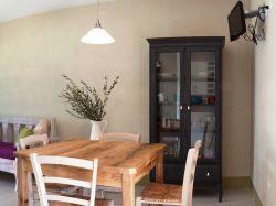 Umbrië / Zuid / Eco-Suite (Monte)