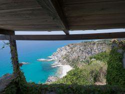 Calabria / Tropea / Il Night di Berto