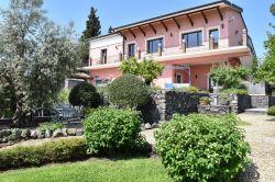 Sicilië / Oost / Villa Etnamar