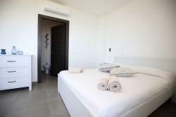 Calabrië / Tropea / Villa Donna Ca