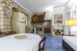 Calabrië / Tropea / Casa Serena