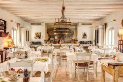 Puglia / Centraal / Masseria Cervarolo