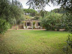 Calabrië / Tropea / Casa Antonia (Berto)