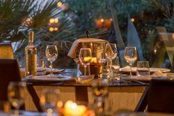 Sicilië / Noord / Vallegrande Resort