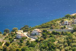 Sicilië / Noord-Oost / Galati 3ka Garden