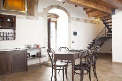 Sicilië / Zuid-Oost / Relais Torre Marabino