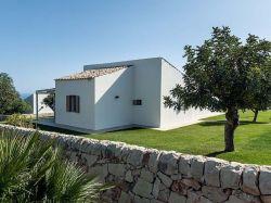 Sicilië / Zuid-Oost / Isla Verde