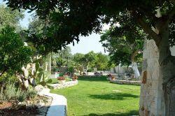 Puglia / Centraal / Villa Alloro