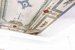 Lazio & Rome / Rome / Hotel Giolli 3*s