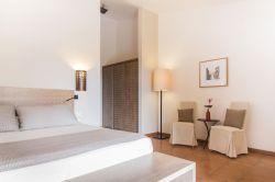 Sardinië / Zuid-West / Aquadulci Hotel