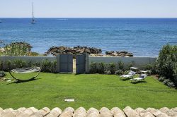 Sicilië / Zuid-Oost / Villammare