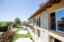 Piemonte / Le Langhe / Bricco Torricella