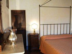 Toscane / Arezzo / B&B Antico Borgo
