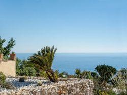 Sicilië / West / Baglio La Porta