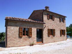 Toscane / Siena / Agriturismo Quarantallina