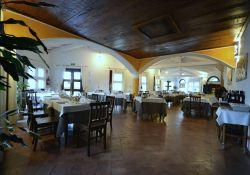 Sardinië / Centraal-Oost / Hotel Galanias