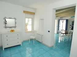 Apulië / Gargano / Monte Saraceno 2