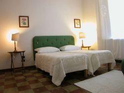 Abruzzo / Centraal / Neole (Le Magnolie)