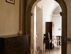 Umbrië / Zuid / Francesca  (Angelini)
