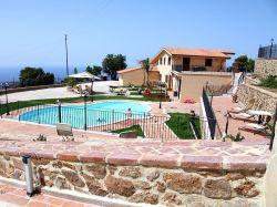 Sicilië / Noord / Residence Bellavista 6