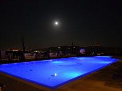 De Marken / Zuid / Il Sapore della Luna