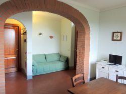 Toscane / Florence / Lavanda (Cantagallo)