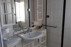 Calabrië / Tropea / Villa Marisa